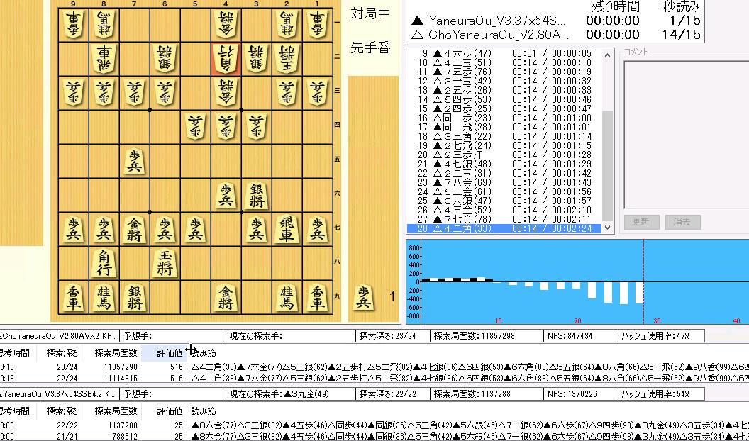 スクリーンショット 2015-12-01 13.53.44