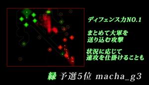 スクリーンショット 2015-02-07 14.14.36