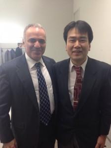 Kasparov201411